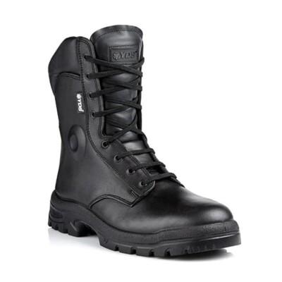 BGO-NFSR-Goliath-Boot