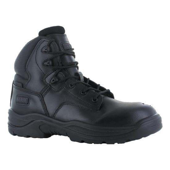 BMA-M801232-boot