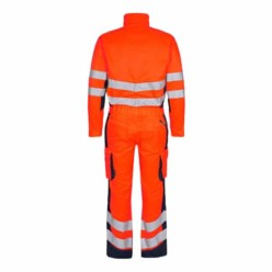 GEN-4545319-Safety-Light-Boiler-Suit-back