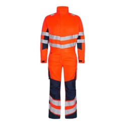 GEN-4545319-Safety-Light-Boiler-Suit-front