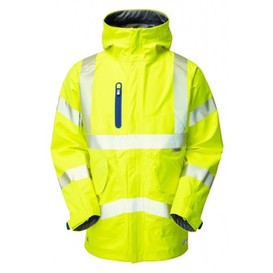 Waterproof Workwear,ELKA Waterproof Workwear To Have You Singing In The Rain! GLE A20 Y