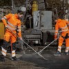 safety-light-recycled-workwear-web
