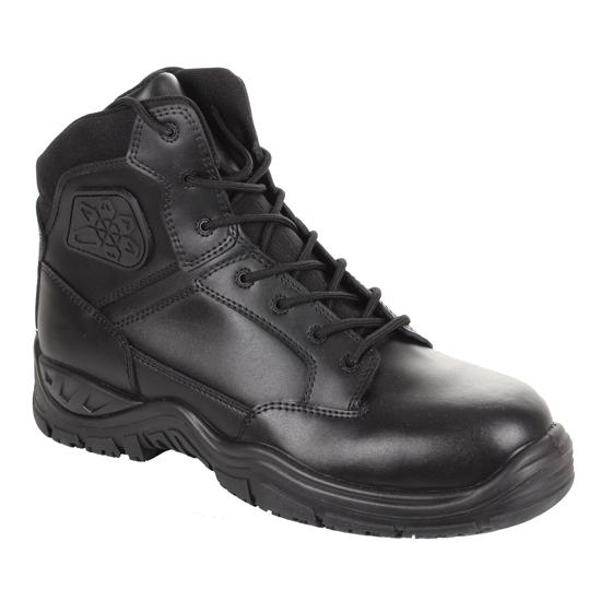 Lightweight safety boots,ultra lightweight safety boots,blackrock safety boots,cofra safety shoes,ladies safety boots Choosing Ultra Lightweight Safety Boots UK BRO CF20 web