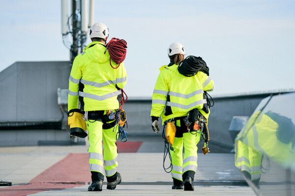Engel-sustainable-workwear