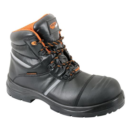 Lightweight safety boots,ultra lightweight safety boots,blackrock safety boots,cofra safety shoes,ladies safety boots Choosing Ultra Lightweight Safety Boots UK BX 750 web
