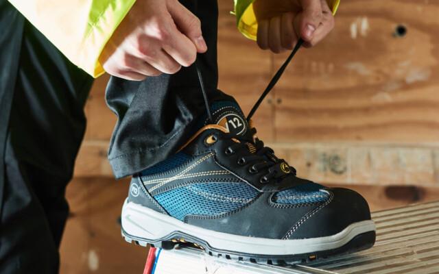 ultra lightweight safety trainers,lightweight safety shoes Ultra Lightweight Safety Trainers Ultra Lightweight Safety Trainers