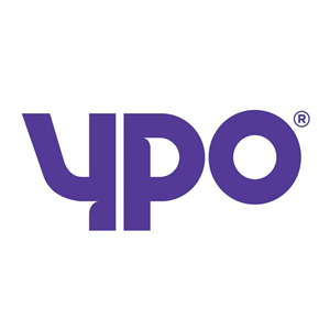 Ambulance YPO Logo