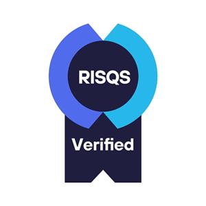 accreditation Accreditation RISQS Logo 2021 300px 1