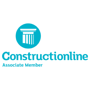 Constructionline Associate corporate workwear supplier