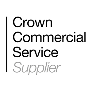 Crown Commercial Service workwear supplies