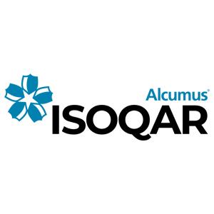 ISOQAR corporate workwear supplier