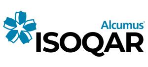 isoqar-logo-2021