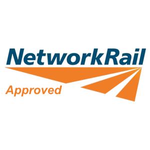 Network Rail approved railway workwear supplier