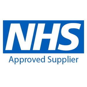 NHS approved - PPE & medical protective workwear supplier