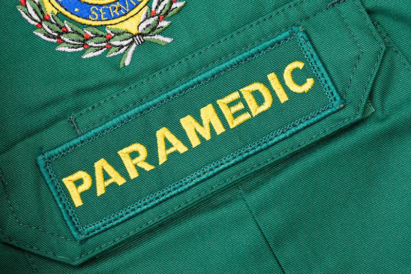 paramedic-uniform-pocket
