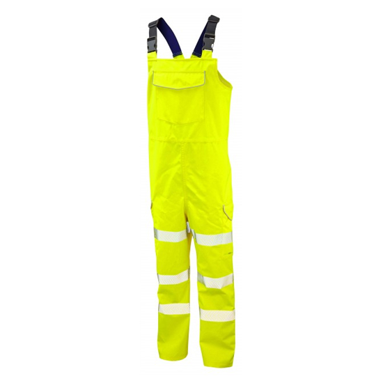 Construction Industry Workwear and PPE Construction GLE BB01 SY