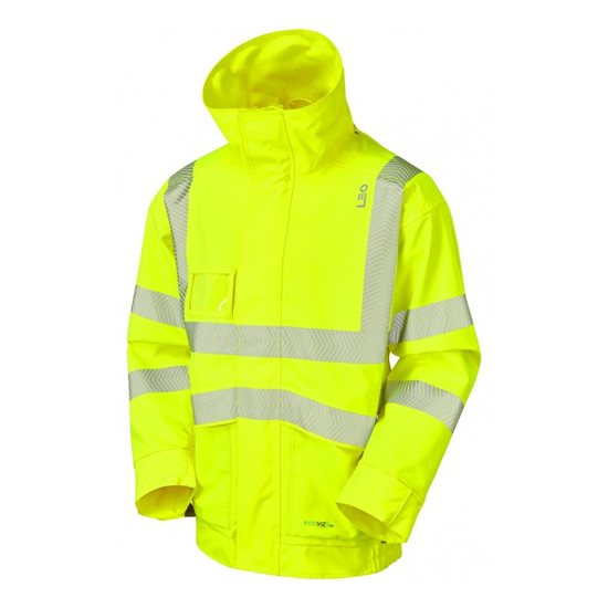 Construction Industry Workwear and PPE Construction GLE J05 SY