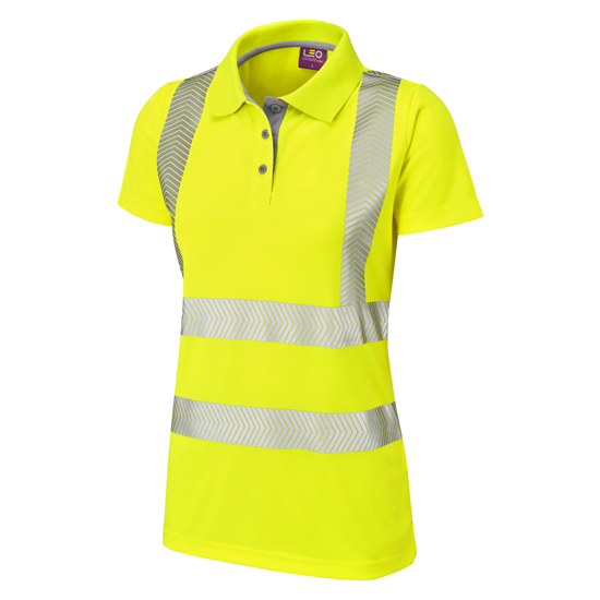 Construction Industry Workwear and PPE Construction GLE PL03 SY 1