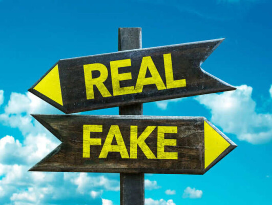 Fake PPE: The Demand For Fast Cash! Real or Fake